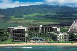 Aston Kaanapali Shores 1